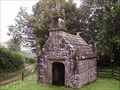 Image for Dupath Well, East Cornwall