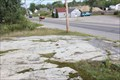 Image for Agassiz Rock Formation - Ellsworth, ME