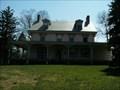 Image for Paul, Alice, Birthplace - Mt. Laurel Twp., NJ
