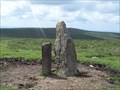 Image for PILES HILL LONGSTONE, SOUTH DARTMOOR