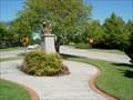 Image for Patricia Plowman Park - Nichols Hills, OK