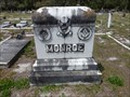 Image for D.G. Monroe - Lakeview Cemetery - Sanford, FL