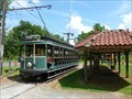 Image for Connecticut Trolley Museum - East Windsor, CT
