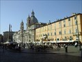 Image for Piazza Navona - Rome, Italy