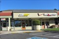 Image for Subway - Vierra Canyon Rd - Prunedale, CA