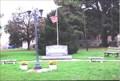 Image for Veterans Memorial, McLeansboro, IL