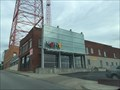 Image for KCPT - Kansas City, MO
