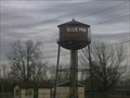 Image for Ellis Park Water Tower - Henderson, KY