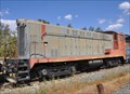 Image for VO-1000 Diesel Switcher #8