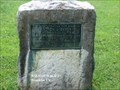 Image for Andrew Jackson-Brass Cannon to Franklin - Franklin TN