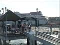 Image for Coronado Ferry Landing - Coronado, CA