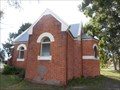 Image for St Mary's Church - Dardanup, Western Australia