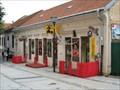 Image for Cajovna dobrých ludí / Tea House of Good People - Nitra