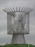 Image for Wind Roundabout - Fort Worth, TX, USA