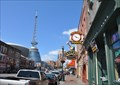 Image for Big Time Boots ~ Nashville, Tennessee