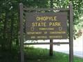 Image for Ohiopyle State Park - Ohiopyle, Pennsylvania