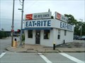 Image for Eat Rite Diner - St. Louis, Missouri