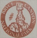 Image for Bryce Canyon National Park (Decorative) - Bryce, UT