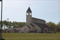 Image for St. Maximillian Kolbe Catholic Church - Sobieski, Wisconsin