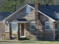 Image for Old Cedartown Highway Cobblestone House - Boozeville, GA