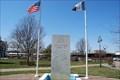 Image for Jack A Wright Memorial, Bradley Beach, NJ