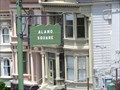 Image for Alamo Square Park Reopening - San Francisco, CA