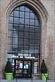 Image for Office du Tourisme - Dunkerque, France
