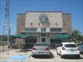 Image for Starbucks - White Settlement & I-820 - Fort Worth, TX