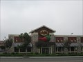 Image for Chili's Chile Peper - Inglewood, CA