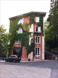 Image for Youth Hostel St. Alban - Basel, Switzerland