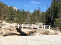 Image for Nevada Falls Bridge - Yosemite, CA