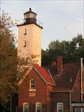Image for Presque Isle Lighthouse - Erie, PA