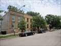 Image for Waller Apartments - Chicago, IL