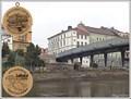 Image for No.LS-10, Labska stezka - Jaromer, CZ