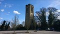 Image for Sackville Water Tower - East Grinstead, UK