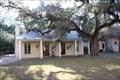 Image for FIRST -- School and Schoolmaster, Brackenridge Park, San Antonio TX