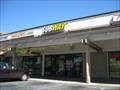 Image for Subway - West Hammer - Stockton, CA