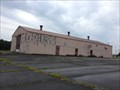 Image for Plattsburgh Air Force Base - Plattsburgh, NY