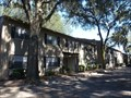 Image for Carriage House Apartments - Chelsea Courtyards - Jacksonville, FL