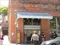 Image for San Francisco Cable Car Museum - San Francisco, CA