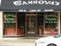 Image for Cannova's Pizza - Galena, Illinois