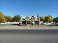 Image for A&W Restaurant - Isleta Blvd. - Albuquerque, New Mexico