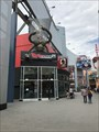 Image for Robot - Universal City, CA
