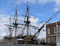 Image for HMS Victory - Portsmouth, UK