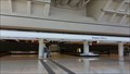 Image for Ontario International Airport - Ontario, CA