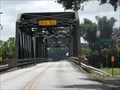 Image for US 90 BR Bridge over Colorado River - Columbus, TX