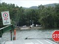 Image for Daintree River Ferry - Daintree - QLD - Australia