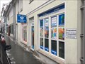 Image for Internet Cafe, Bad Homburg, Germany