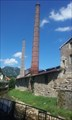 Image for Grande Saline - Salins les Bains, France