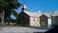 Image for New Hope General Baptist Church - Birdseye, IN